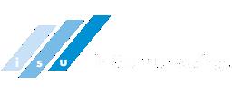 ISU – Interessengemeinschaft Stuhrer Unternehmen
