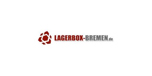 Lagerraum GmbH u. Co KG Lagerbox Bremer Strasse