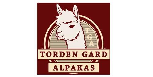 Torden Gard Alpakas
