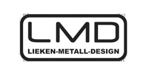 LIEKEN METALL DESIGN