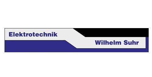 Suhr, Wilhelm GmbH