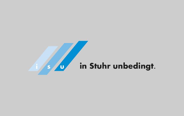 ISU Stuhr