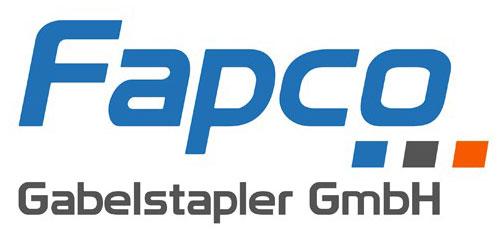 Fapco Gabelstapler GmbH