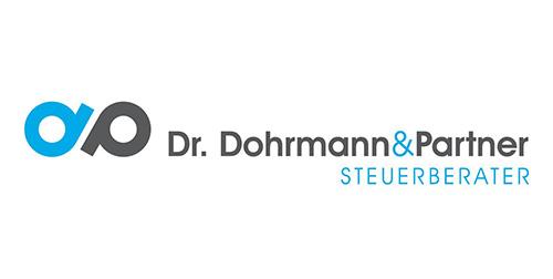 Dr. Dohrmann & Partner